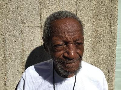 James R Davis a registered Sex Offender of Massachusetts
