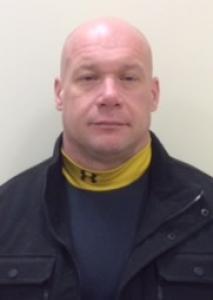 Mark Charles Tarasiak Jr a registered Sex Offender of Massachusetts