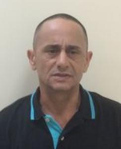 Felix Diaz Santiago a registered Sex Offender of Massachusetts