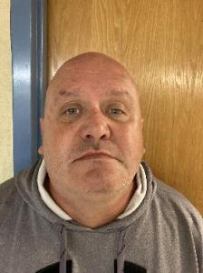 Mark E Curran a registered Sex Offender of Massachusetts