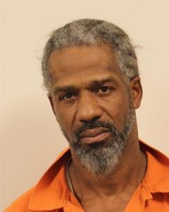 Robert Lee Bowdre a registered Sex Offender of Massachusetts