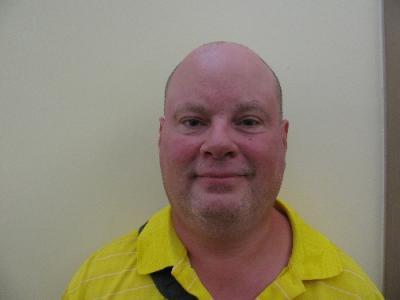 Luis A Rodriquez a registered Sex Offender of Massachusetts