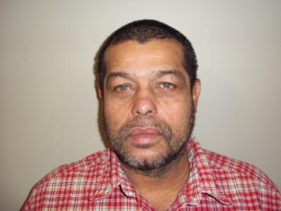 Benjamin Figueroa a registered Sex Offender of Massachusetts