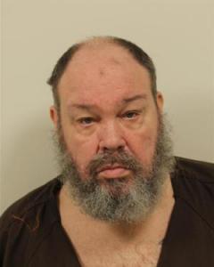 John P Young a registered Sex Offender of Massachusetts