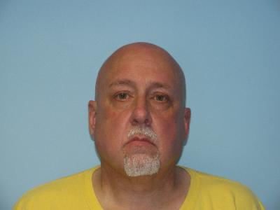 Richard A Bourdeau Jr a registered Sex Offender of Massachusetts