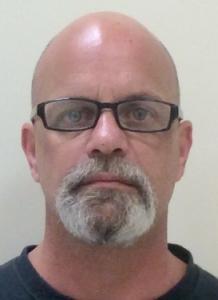 Jeremy A Hoban a registered Sex Offender of Massachusetts
