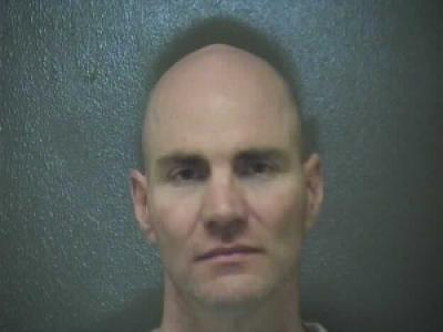 Christopher Daniel Cafarelli a registered Sex Offender of Massachusetts