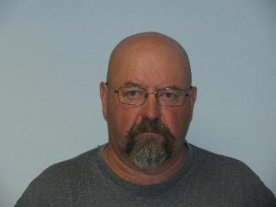 Charles T Gilchrest a registered Sex Offender of Massachusetts
