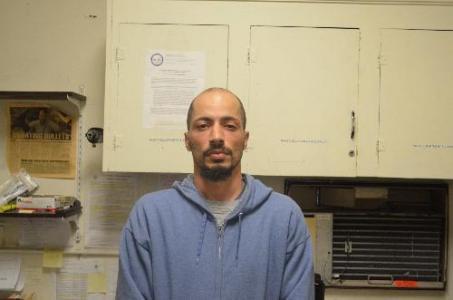 Frank Guzman Jr a registered Sex Offender of Massachusetts