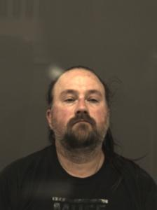 Nathan R Wilcox a registered Sex Offender of Massachusetts