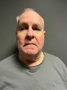 Steven Raymond Somers a registered Sex Offender of Massachusetts