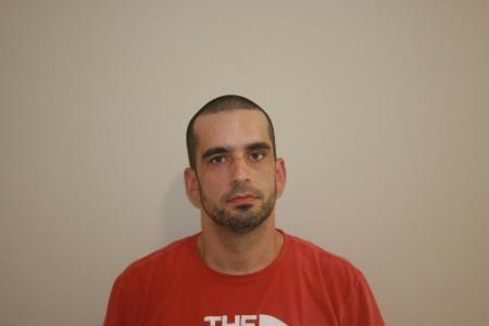 Christopher J Biggins a registered Sex Offender of Massachusetts