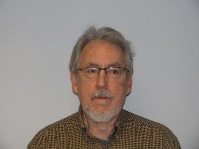 Laurence Nelson a registered Sex Offender of Massachusetts