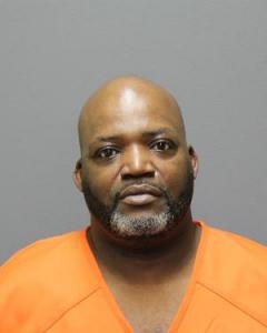 Jesse Earlton Davis a registered Sex Offender of Massachusetts