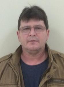 David H Poirier a registered Sex Offender of Massachusetts