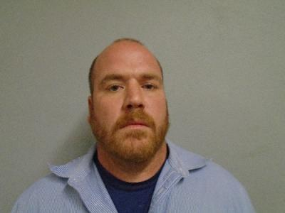 Eric Scott Lefavour a registered Sex Offender of Massachusetts