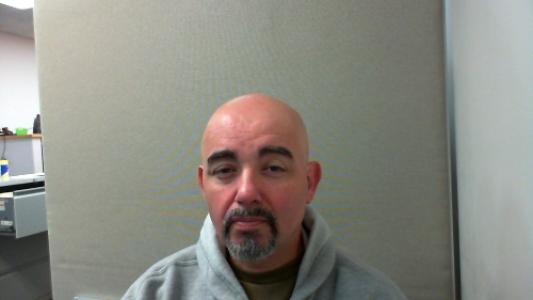 Armando Rivera a registered Sex Offender of Massachusetts