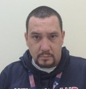 Marco Saez a registered Sex Offender of Massachusetts