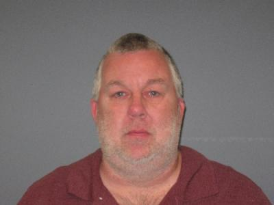 Steven W Naslund a registered Sex Offender of Massachusetts