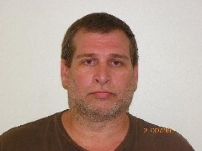 Craig J Berry a registered Sex Offender of Massachusetts