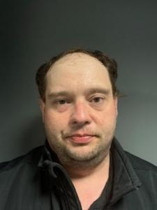 Wayne T Wiskoski a registered Sex Offender of Massachusetts