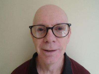 Stephen B Lindberg a registered Sex Offender of Massachusetts