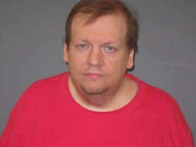 Frank E Gould a registered Sex Offender of Massachusetts