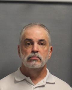 Richard Arthur Bursey Jr a registered Sex Offender of Massachusetts