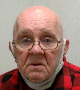 Michael P Croley a registered Sex Offender of Massachusetts