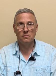 Peter J Dearruda a registered Sex Offender of Massachusetts