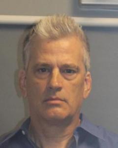 Richard C Bent a registered Sex Offender of Massachusetts