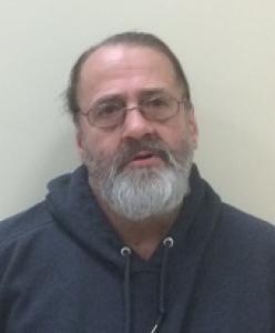 David Henry Barney a registered Sex Offender of Massachusetts