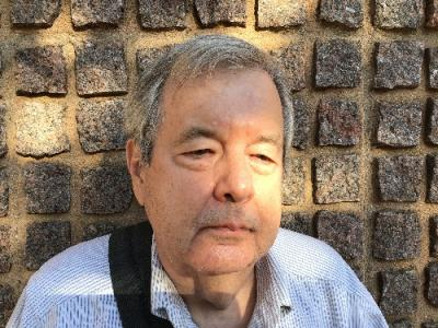Brian Paul Doherty a registered Sex Offender of Massachusetts