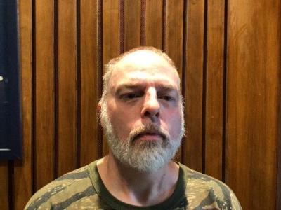 Richard J Hartin a registered Sex Offender of Massachusetts