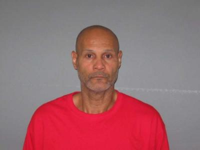 Reinaldo Luis Velazquez a registered Sex Offender of Massachusetts