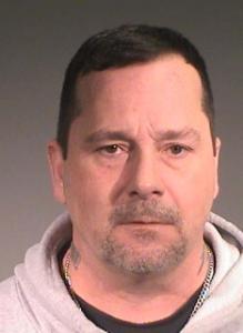 Dominic E Morabito a registered Sex Offender of Massachusetts
