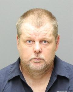 Christopher S Harnois a registered Sex Offender of Massachusetts