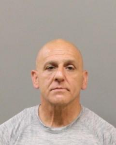 Michael Richard Puopolo a registered Sex Offender of Massachusetts