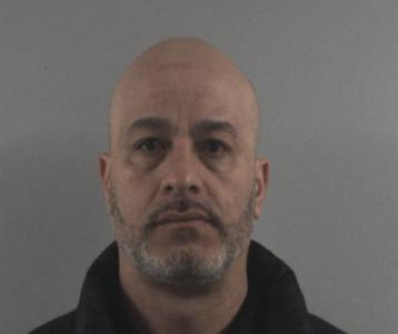 Julio Angel Ruiz a registered Sex Offender of Massachusetts