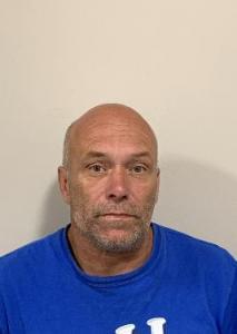 David A Gagnon a registered Sex Offender of Massachusetts