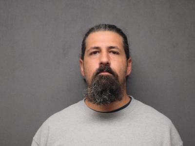 Brian Philp Lizotte a registered Sex Offender of Massachusetts