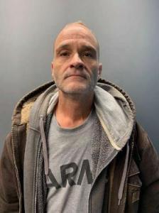 Robert James Lamothe a registered Sex Offender of Massachusetts