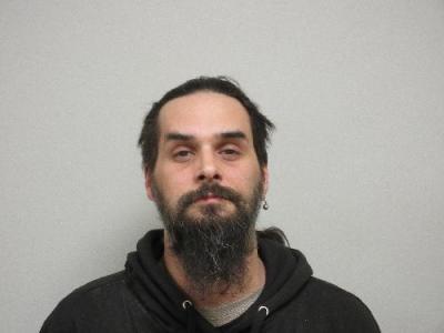 Joshua Robidoux a registered Sex Offender of Massachusetts