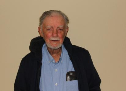 Edward O Hanlon a registered Sex Offender of Massachusetts