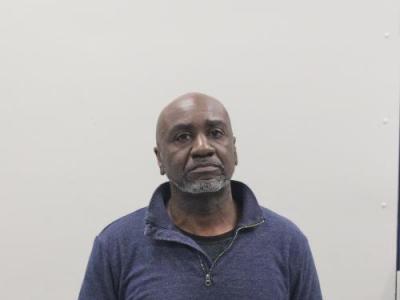 Melvin B Ewing a registered Sex Offender of Massachusetts