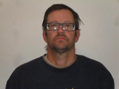 Christopher F Young a registered Sex Offender of Massachusetts