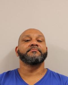 Jason Boykins a registered Sex Offender of Massachusetts