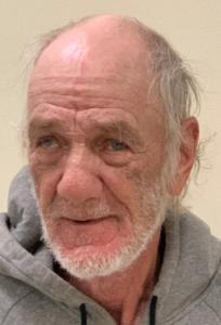 Ronald William Hauptman a registered Sex Offender of Massachusetts