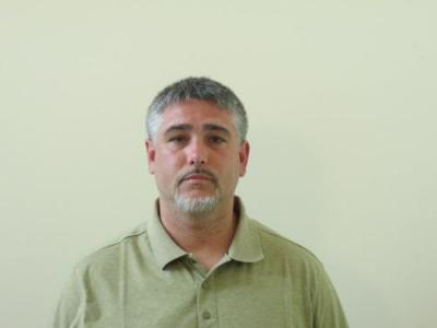 Marcus Anthony Trujillo a registered Sex Offender of Massachusetts
