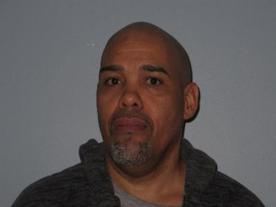 Miguelito Rivera a registered Sex Offender of Massachusetts